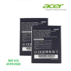 Acer Baterai Acer Z520 Battery Acer Liquid Z520 Batrei Acer Liquid Z520 Batrei Acer Z520 Original