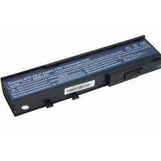 Acer Baterai Aspire 2920 3620 5540 5560 BTP-ARJ1 [Hitam]