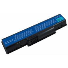 Acer Baterai Aspire 4732 4732z Emachine D725 As09a61