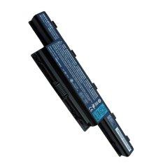 Harga Acer Baterai Aspire E1 421 E1 431 E1 451 E1 471 E1 531 V3 471 Yg Bagus