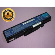 Harga Acer Original Baterai Notebook Laptop Aspire 4732 Emachine D725 D525 D720 D520 Lengkap