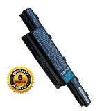 Beli Acer Original Baterai Notebook Laptop Aspire 4738 4741 4551G 4738Z 5740G 5741G E 1431 E1 471 Acer