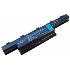 Acer Baterai Laptop Acer Aspire 4741 4752 4750 4755 4349 4551 4743 4739 4771