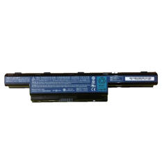 Acer Baterai Laptop Aspire 4750-4750G-4551G-4741-4741G-4739-5740G-5745G Series Original