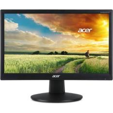Acer E1900HQ 18.5-inch LCD Monitor