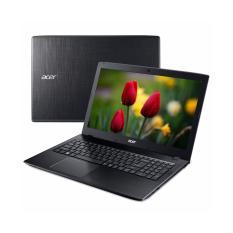 ACER ASPIRE E5-476G Quad Core I5 8250U - 4GB RAM - 1TB HDD - GeForce MX150 2GB DDR5 - DOS - 14 Inch HD