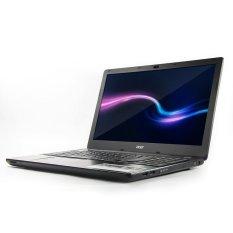 Review Terbaik Acer E5 571G 51R1 Core I5 Vga 2Gb 15 6 Black