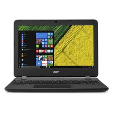 Acer ES1-132 - C1LL- Intel Celeron N3350 - RAM 2GB - 500GB - 11.6