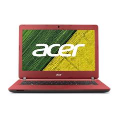 Acer Es1 432 Intel Celeron N3350 2Gb 500Gb 14 Dos Merah Indonesia