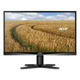 Toko Acer G237Hl Monitor 23 Hitam Online Indonesia