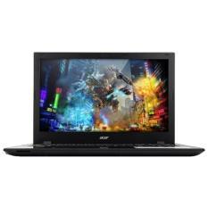 Acer GAMING Aspire F5 572G-54PK - NVIDIA GeForce 920M 2 GB DDR3 - I5-6200U - 4DDR3 - 1TB HDD - 15,6