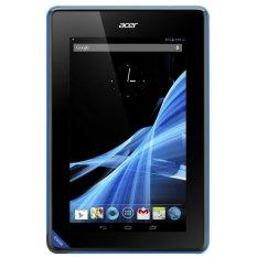 Jual Acer Iconia B1 A71 16 Gb Hitam Baru