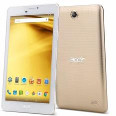 Harga Acer Iconia Talk 7 B1 733 16Gb 1Gb Gold Nt Lddsn 002 Gold Acer