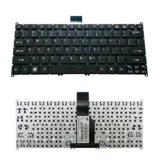 ACER Original Keyboard Laptop Notebook Aspire One AO756 AO725 S3 V5-171 V5-131 Series