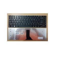 ACER Original Keyboard Laptop Notebook V5 - 471 431 471G 431G