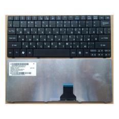 ACER Original Keyboard Laptop Notebook Aspire One D722 721 753H 751H