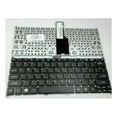 ACER Keyboard Notebook Laptop V5 471 431 Aspire V5-471G V5-431 V5-431G V3-471G