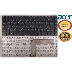 Acer Keyboard Original Laptop 14 Z1401, BNE, 14 Z1402, Z1401-N2940