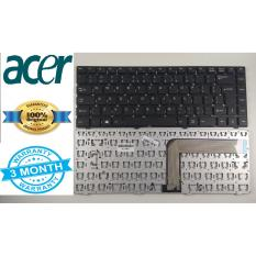 Acer Keyboard Original Laptop 14 Z1401, BNE, 14 Z1402, Z1401-N2940, Z1401-C283