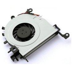 Toko Acer Kipas Processor Laptop Aspire 4253 4733 4733Z 4738 Acer Online