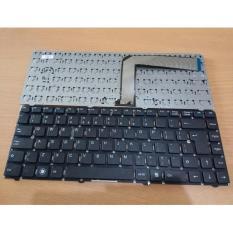 Acer Laptop Keyboard Aspire One 14 Z1401, 14 Z1402, Z1401-N2940, Z1401-C283