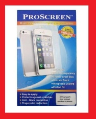ACER LIQUID Z4 ANTI GLARE ANTI GORES PRO SCREEN BUKAN KACA 901070