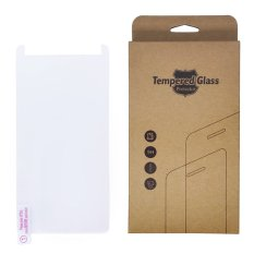 Acer Liquid Z4 Tempered Glass Screen Protector