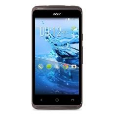 Acer Liquid Z410 - 8GB - Hitam