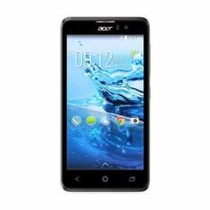 Acer Liquid Z520 Black Smartphone [8 GB]