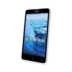 Acer Liquid Z520 - Putih