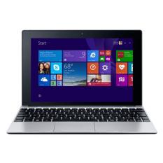Toko Acer One 10 S100X 2Gb Intel Atom Z3735F 10 1 Silver Online Terpercaya