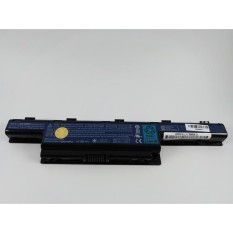 ACER Ori Baterai Notebook Laptop ASpire 4738 4741 4551G 4738Z 5740G 5741G E-1431 E1-471