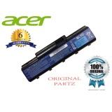 Promo Toko Acer Original Baterai Notebook Laptop Aspire 4736 4710 4290 4315 4520 4720 4740G 4920 4730 4935 2930