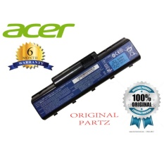 ACER Original Baterai Notebook Laptop ASPire 4736 4710 4290 4315 4520 4720 4740G 4920 4730 4935 2930
