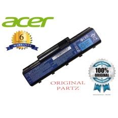 Beli Acer Original Baterai Notebook Laptop Aspire 4736 4710 4290 4315 4520 4720 4740G 4920 4730 4935 2930 Secara Angsuran