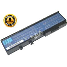 ACER Original Baterai Notebook Laptop Aspire Extensa 2920 2920Z 3620 3620A 3623 3628 3640 3670 5540 5541 5542 5550 5552 5560 5561 5562 5563 3100 4620Z 4630 2420 2423 2424 2428 2440 2470 3240 3250 3280 3282 3284 3300 3302 3304 4320 6231 6252