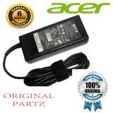 Review Toko Acer Original Charger Adaptor Notebook Laptop K52F K52Jb P50Ij P50Ij Asus A2 A2000L A2L A3 A3000 A3000A A A3000L A3000N A3A A3Ac A3E A3Fc A3H A3L A3N A3Vc A3Vp A5 A5E A5Eb A5Ec Asus A6 19V 3 42 A Kepala Kuning Limited 5 5 1 7