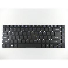 ACER Original Keyboard Notebook Laptop 4755 4755G 3830T 4830T E1 410 E1 420 E1 430 E5 471 V3-431 V3-471 V3-471G
