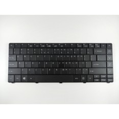 ACER Original Keyboard Notebook Laptop Aspire E1-471 E1-471G E1-421 E1-421G E1-431 E1-431G E1-451 E1-521 E1-531 E1-571