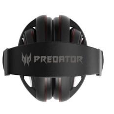 Acer Predator Gaming - Hitam
