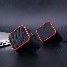Jual Acer Speaker A150 Acer