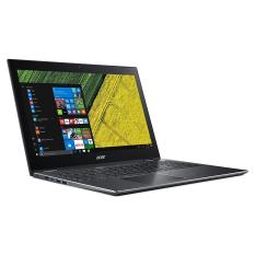 ACER SPIN 5 SP515 51GN 89NS D1 - X360 - I7 8550 - RAM 8GB - 1TB - GTX 1050 4GB - Windows10