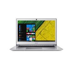 ACER SWIFT 3 I7 8550U - 8GB RAM - 256GB SSD - GeForce MX150 2GB - W10 - 14