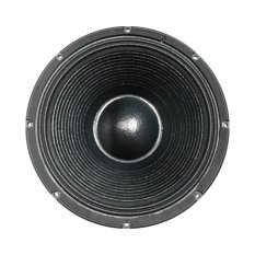 ACR Speaker Driver 15 Inch PA 15737 Deluxe