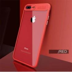 ACRYLIC ORIGINAL SPECIAL Casing untuk iPhone 7 / 8