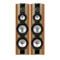Jual Active Speaker Pas 78 Brown Ori