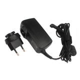 Model Adapter Charger Acer Aspire One 19V 2 1A Terbaru
