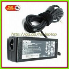 Adaptor ACER 19V 3.42A HIPRO - HP-A0653R3B - Black