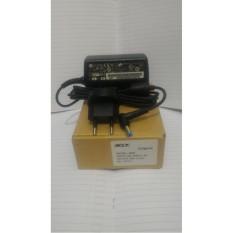 Harga Adaptor Acer Aspire One 532H D255 D257 D260 D270 19V 2 15A Original Fullset Murah