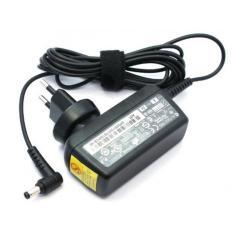 Adaptor Acer Original 722 725 756 V5-121 V5-122 D260 532h D255 D257
